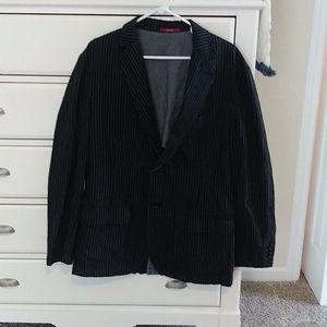 Merona Men's Casual Blazer